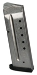 S&W M&P Shield 9mm 7 Round Magazine