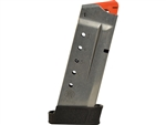 Smith and Wesson M&P Shield 45 7rd Magazine