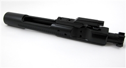 Toolcraft Black Nitride .224 Valkyrie/6.8 SPC Bolt Carrier Group (AR15/M16)-MPI Tested