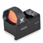 Vortex Razor Red Dot (3 or 6MOA)