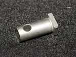 WMD Guns AR15 Nickel Boron NiB-X Cam Pin